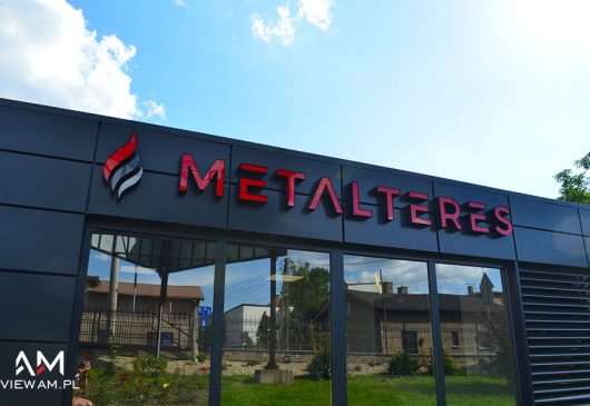 litery_led_metalteres_gliwice