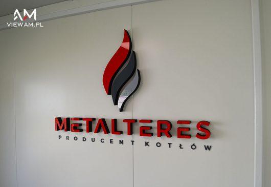 litery_reklamowe_metalteres_katowice