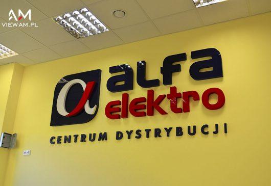 logo_3d_styrodur_alfa_elektro_przestrzenne