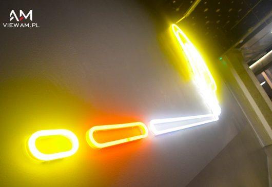 neon_reklamowy_slask