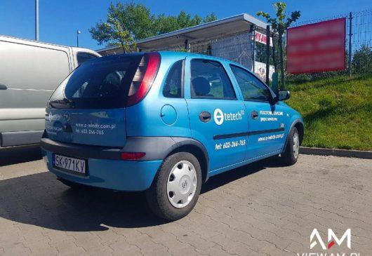 reklama__na_samochod_katowice_slask