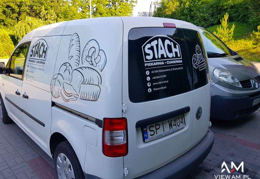 reklama_folia_na_samochod_oklejanie_slask