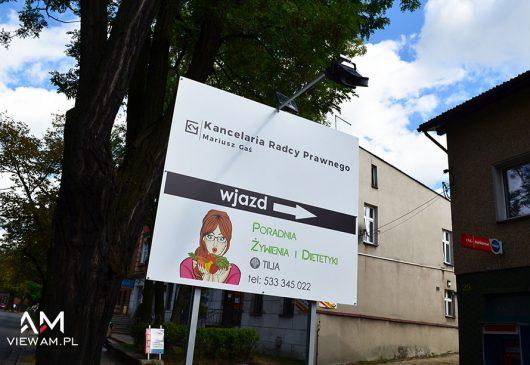tablica_reklamowa_kmg_radzionkow