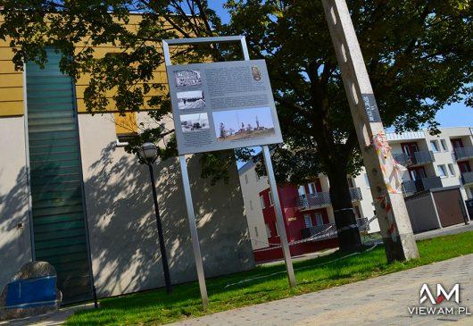 tablica_reklamowa_stal_szczotkowana_katowice