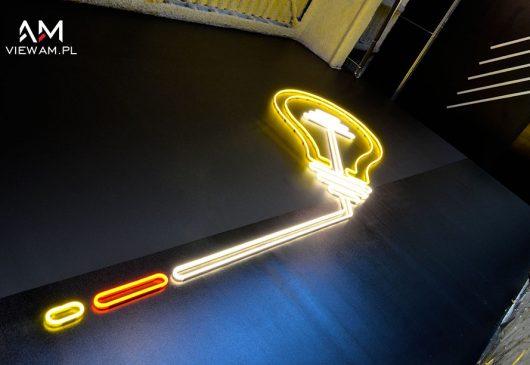logo_led_neon_sg_katowice