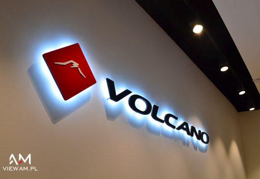 litery_led_volcano_slask