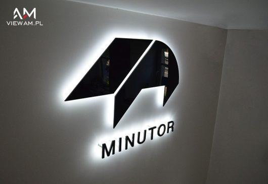 logo_led_3d_minutor_gliwice