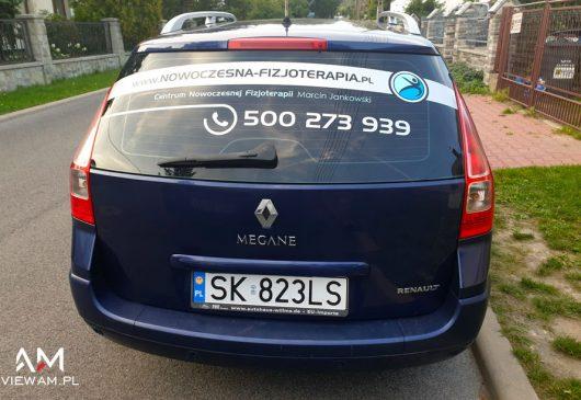 reklama_na_samochodzie_gliwice_slask