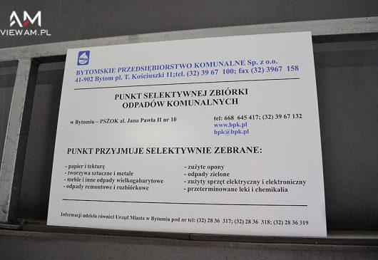 tablica_reklamowa_z_dibondu_bpk_slask