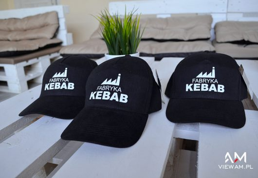 odziez_firmowa_czapki_z_nadrukiem_kebab_tychy