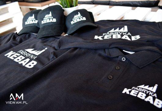 odziez_firmowa_koszulki_z_nadrukiem_kebab_katowice