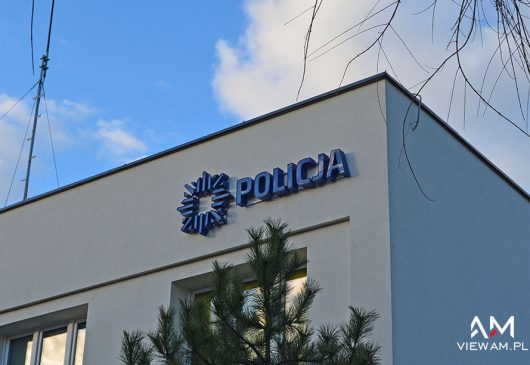 litery_blokowe_3d_swietlne_policja_ruda_slaska