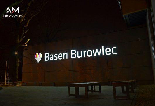 litery_blokowe_reklama_led_basen_katowice
