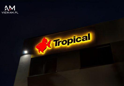litery_halo_blokowe_reklama_szyld_3d_tropical_slask