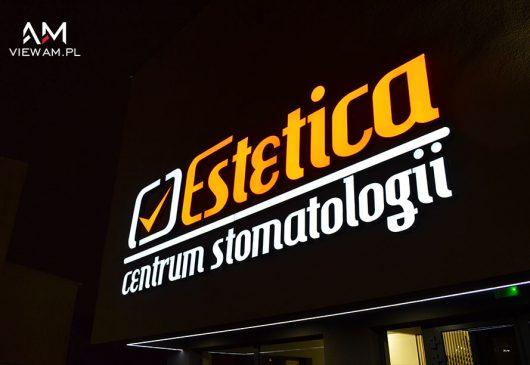 Litery_3d_swietlne_led_reklamowe_blokowe_estetica_slask