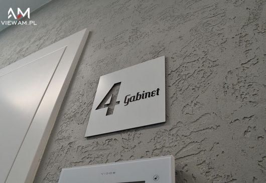 tablica_przydrzwiowa_tablica_reklamowa_estetica_gliwice