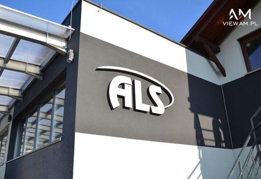 litery_blokowe_led_3d_als_slask