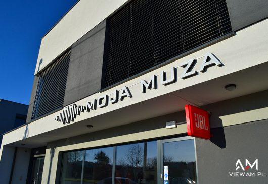litery_blokowe_led_3d_moja_muza_warszawa