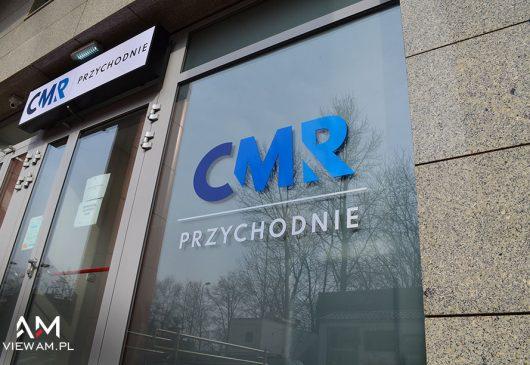 folie_reklamowe_oklejanie_reklamowe_cmr_krakow
