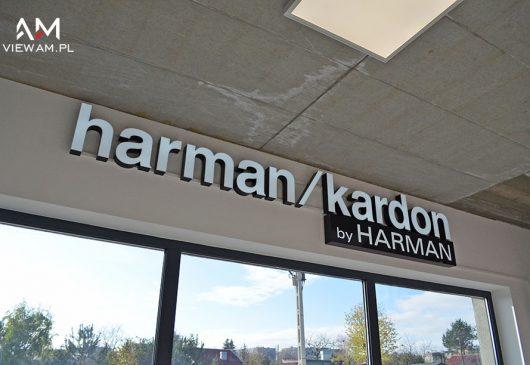 litery_3d_led_reklama_harman_katowice