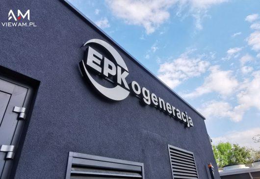 litery_logo_led_podswietlane_epk_katowice
