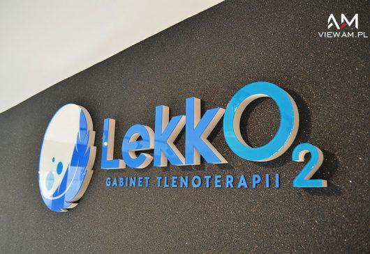ltery_3d_reklamowe_plexi_lekko_katowice
