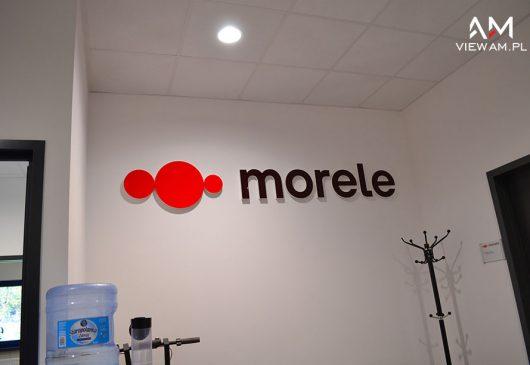litery_3d_styrodur_logo_plexi_morele_katowice