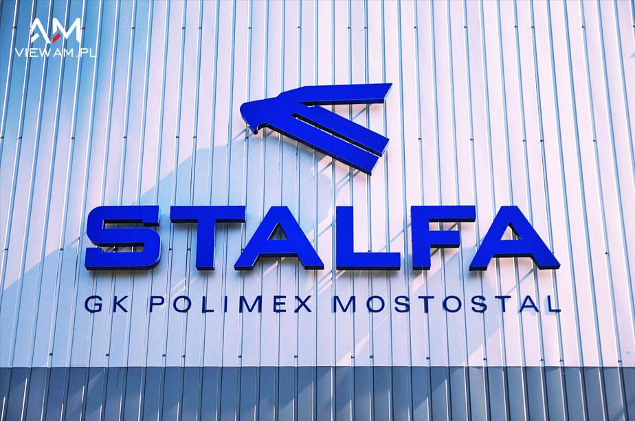 litery_blokowe_halo_stalfa_slask