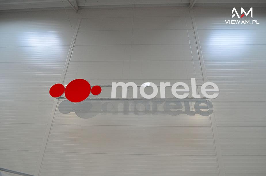 litery_blokowe_logo_led_3d_morele_tychy
