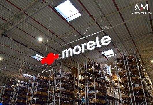 litery_blokowe_logo_led_morele_sosnowiec