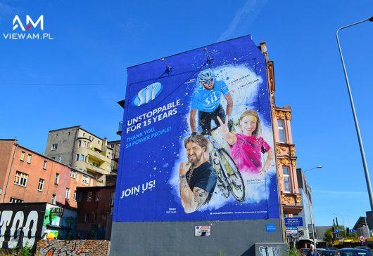 neon_led_reklama_sii_katowice